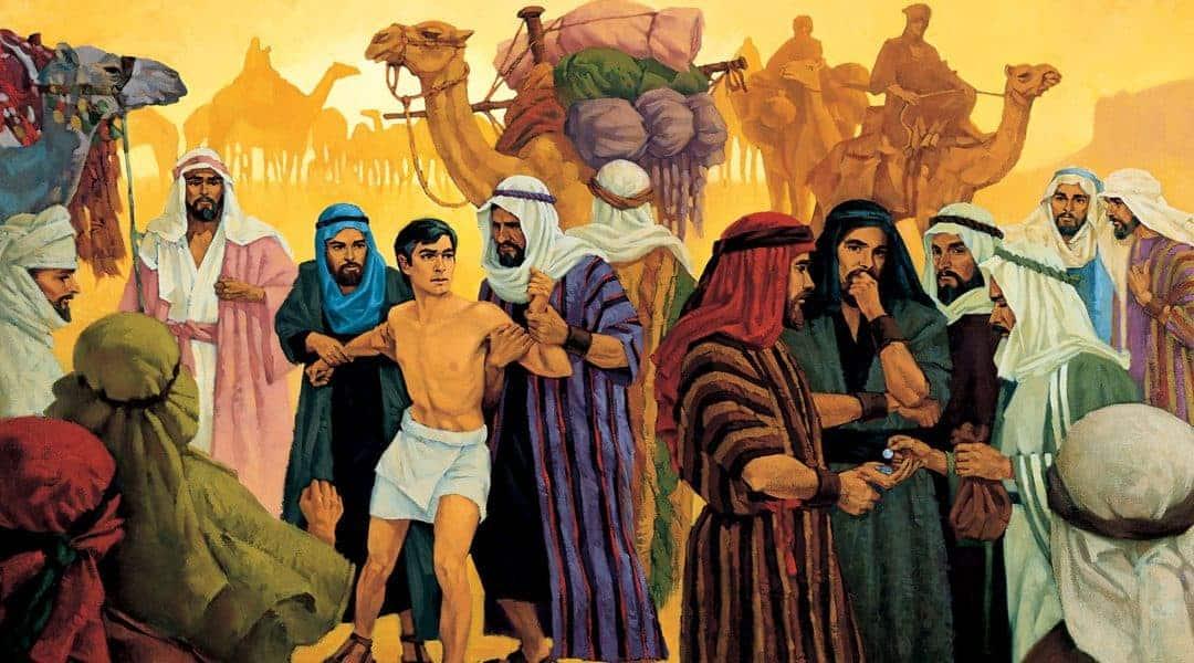 ANATOMIA UNEI VÂNZĂRI (Vaieșev 5764)