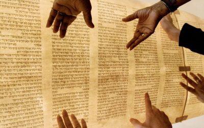 DUPĂ CE PETRECEREA SE ÎNCHEIE (Vezot Habraha 5765)
