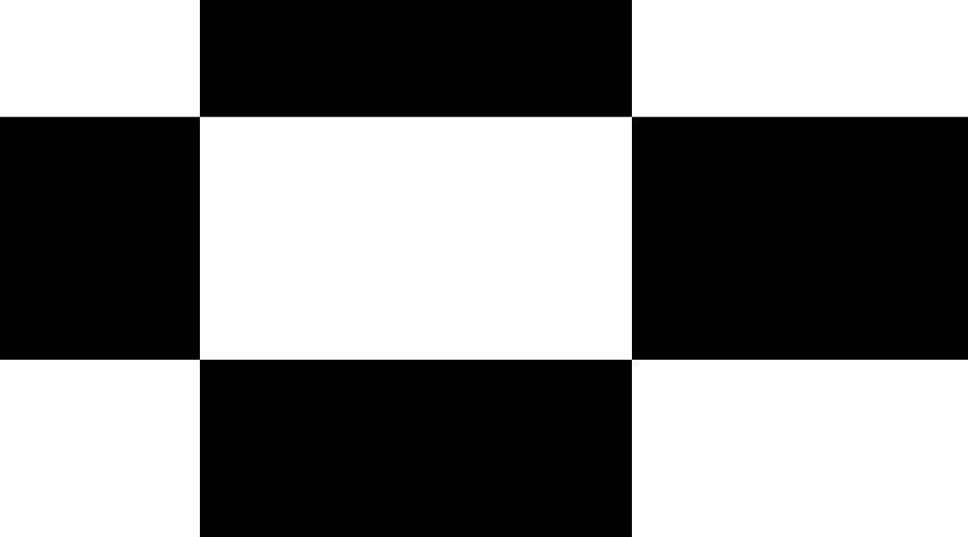 CONTRAST (Haftara Vaera 5776)