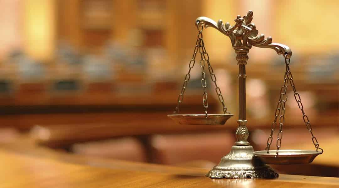 DREPTATE ȘI JUDECATĂ (Șmone Esre #17)