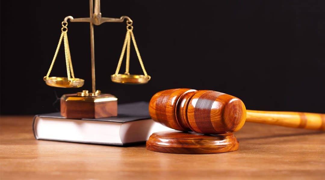 DREPTATE ȘI JUSTIȚIE (Vaieira 5778)
