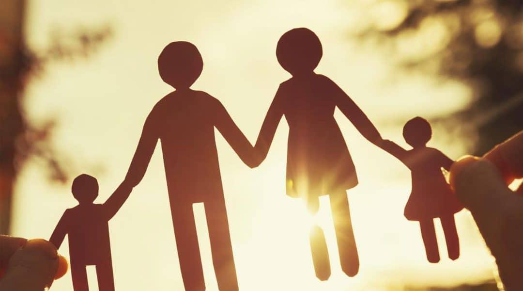 DESPRE POPOR ȘI FAMILIE (Behar-Behukotai 5778)